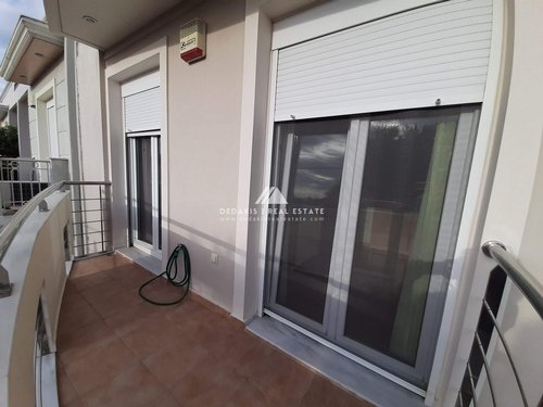 Maisonette for Sale - ISTHMIA